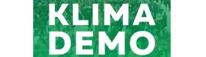 Read more about the article Klima Demo