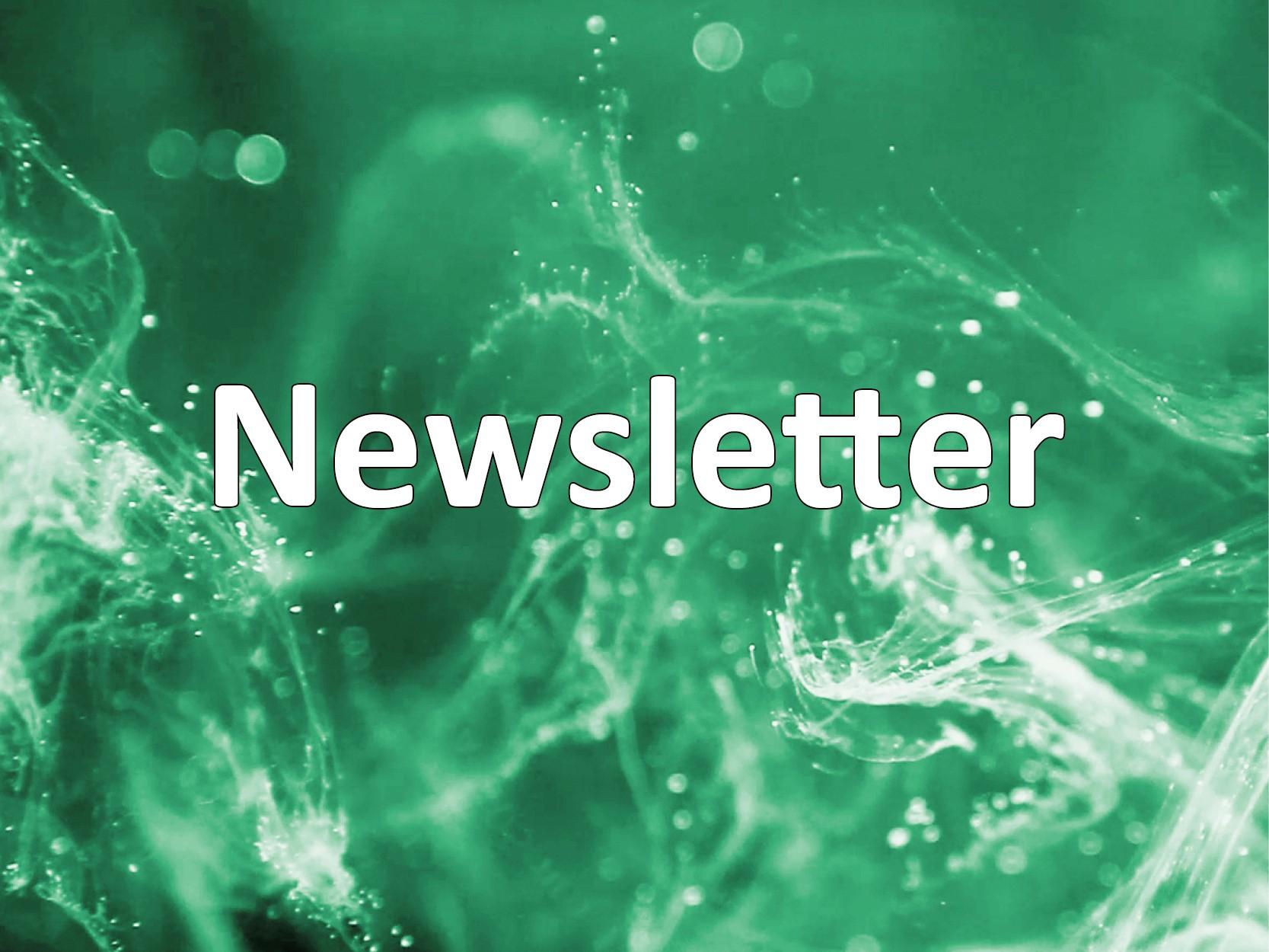 Stadtteilnetzwerk – Newsletter 2021/01