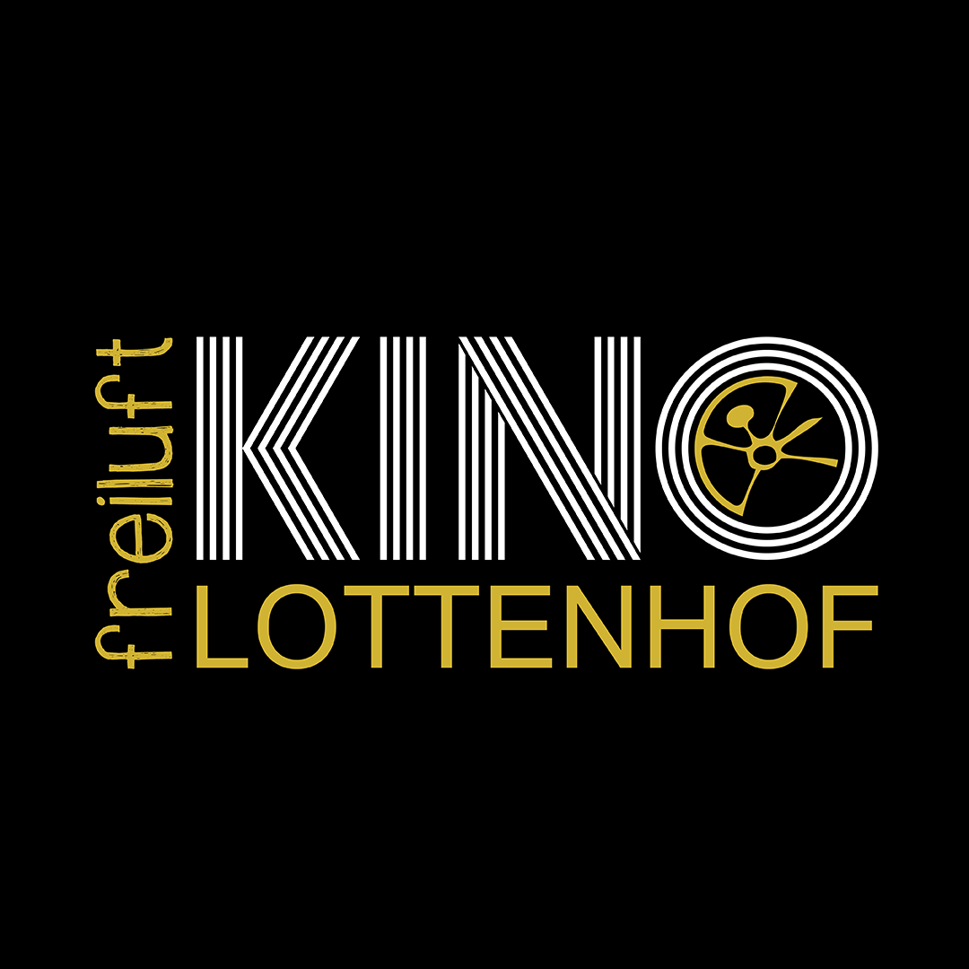 Freiluft Kino Lottenhof