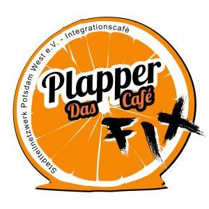 Read more about the article PlapperFix & PlattenFix