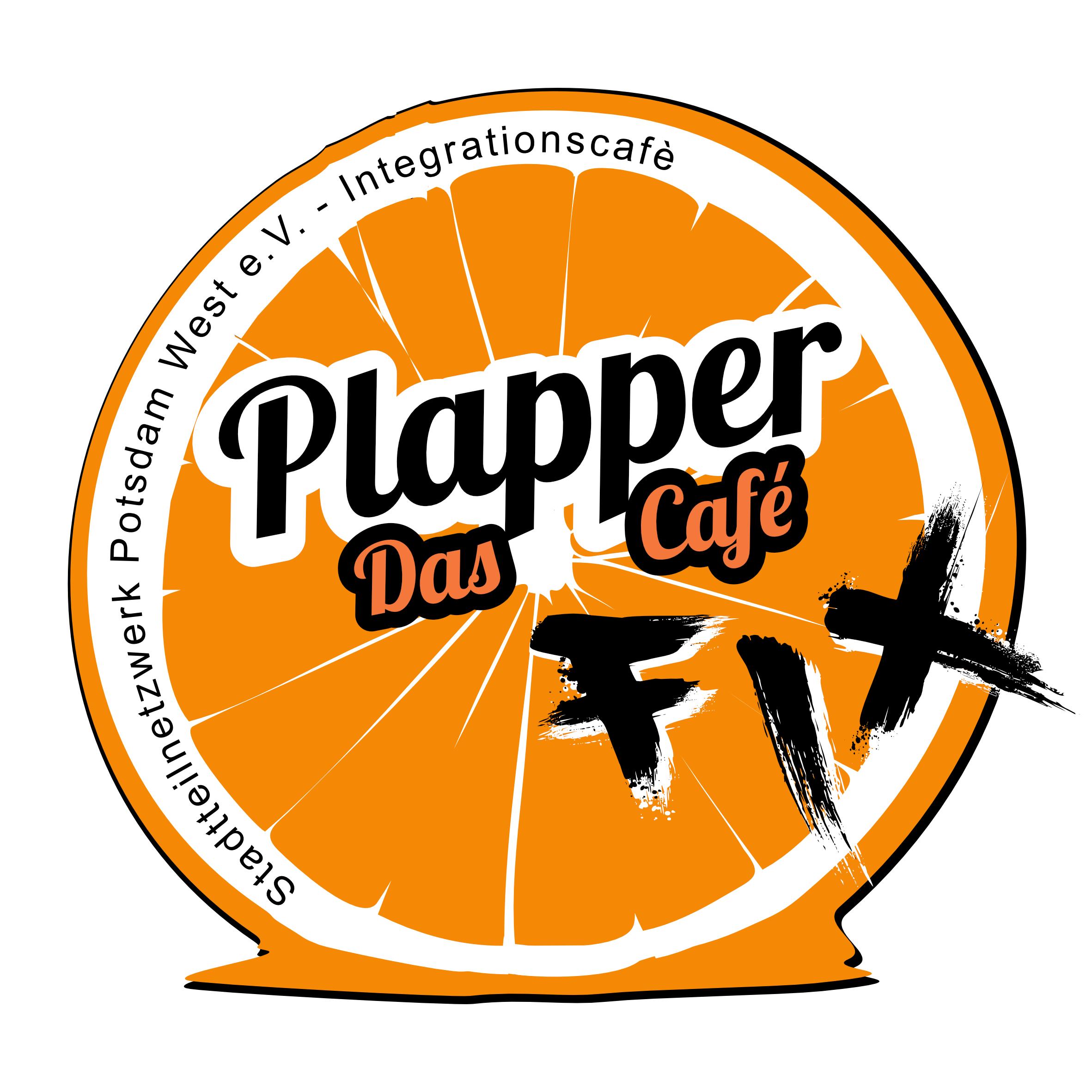 PlapperFix & PlattenFix