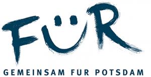 Read more about the article Projekt Waldgarten auf dem Lottenhof